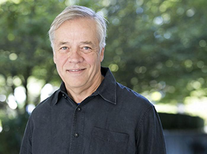 David Rummel