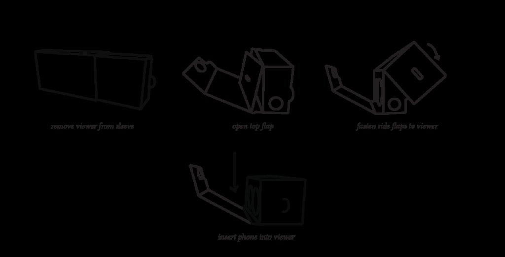 cardboard-instructions