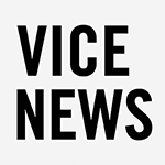 vice-logo-crop